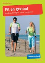 Fit en gezond - G. Dom (ISBN 9789059510845)