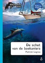 De schat van de boekaniers - Patrick Lagrou (ISBN 9789463240567)