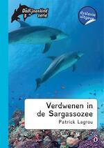 Verdwenen in de Sargassozee - Patrick Lagrou (ISBN 9789463240673)
