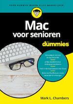 Mac voor Dummies voor senioren