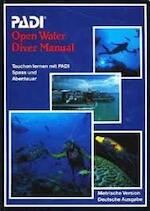 Padi (ISBN 3907515021)