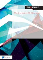 IPMA-D op basis van ICB 4 Courseware - Bert Hedeman (ISBN 9789401800952)