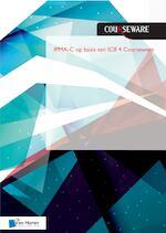 IPMA-C op basis van ICB 4 Courseware - Bert Hedeman (ISBN 9789401800969)