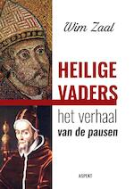Heilige vaders - Wim Zaal (ISBN 9789461538062)
