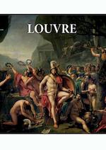 Louvre - Martina Padberg (ISBN 9783955880194)