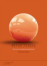 Reflecteren - Marie-José Geenen (ISBN 9789046905777)