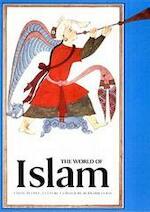 The World of Islam - Bernard Lewis (ISBN 9780500276242)