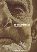 Andrea Martinelli - Mario Botta, Michel Draguet, Rob Smolders