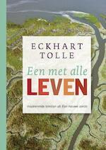 Een met alle leven - Eckhart Tolle (ISBN 9789020214154)