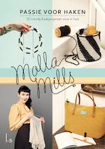 Passie voor haken - Molla Mills (ISBN 9789024579297)