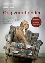 Oog voor honden