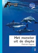 2 - Patrick Lagrou (ISBN 9789463240130)
