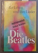 Die Beatles - Gottfried Schmiedel