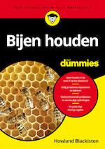 Bijen houden voor Dummies - Howland Blackiston (ISBN 9789045354194)