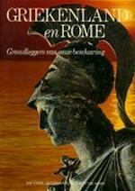 Griekenland en Rome - Unknown (ISBN 9789022831335)