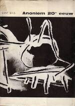 Anoniem 20e eeuw - Gust Gils