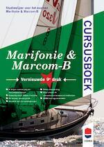 Cursusboek Marifonie & Marcom-B - Ben Ros (ISBN 9789491173271)