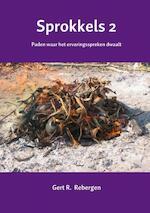 2 - Gert R. Rebergen (ISBN 9789402171570)
