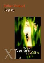 Déjà vu - Esther Verhoef