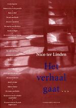 Het verhaal gaat... 1 De verhalen van de Thora - Nico ter Linden (ISBN 9789050184915)
