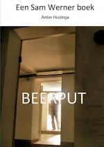 Beerput - Anton Huizinga (ISBN 9789402173284)