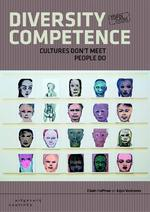 Diversity competence - Edwin Hoffman, Arjan Verdooren (ISBN 9789046905982)
