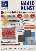 Naaldkunst - Judy Brittain (ISBN 9789024648566)