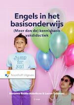 Engels in het basisonderwijs - Marianne Bodde-Alderlieste, Lauren Salomons, Joke Schokkenbroek (ISBN 9789001846190)