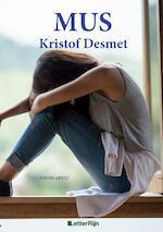 Mus - Kristof Desmet (ISBN 9789491875564)