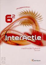 Interactie 6.2 ET2014 - Unknown (ISBN 9789048620098)