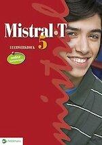 Mistral T5 Leerwerkboek