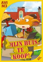 AVI M3 - Geronimo Stilton