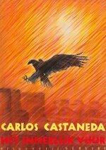 Het innerlijke vuur - Carlos. Castaneda (ISBN 9789063252366)