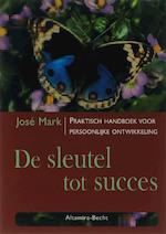 De sleutel tot succes - J. Mark (ISBN 9789069637556)