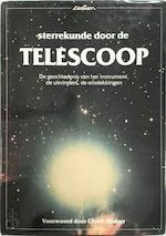 Sterrekunde door de Telescoop - Richard Learner, Chriet Titulaer, Jo Thomas, R. Valentijn, Marja Stoepman (ISBN 9789070485115)