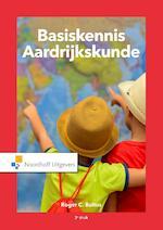 Basiskennis Aardrijkskunde - Roger Baltus, Roger C. Baltus (ISBN 9789001901134)