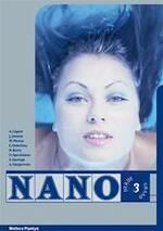 Nano / 3 / deel Leerboek - Onkelinx (ISBN 9789030181057)