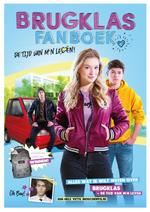 Brugklas film fanboek (ISBN 9789490989286)
