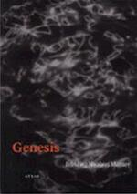 Oude Testament en Nieuwe Testament in 12 deeltjes - Unknown (ISBN 9789045003368)