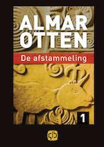 De afstammeling - Almar Otten