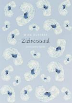 Zielverstand - Wiel Kusters (ISBN 9789021470429)