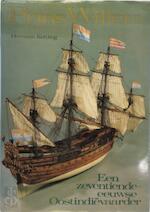 Prins Willem - Herman Ketting (ISBN 9789022819869)