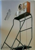 PressPLAY - (ISBN 9780714845333)