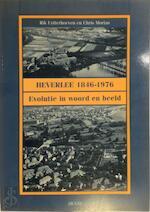 Heverlee 1846-1976 - Rik Uytterhoeven, Chris Morais (ISBN 9789033436918)