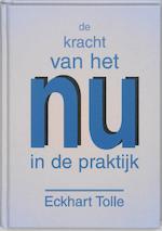 De kracht van het nu in de praktijk - Eckhart Tolle (ISBN 9789020282696)
