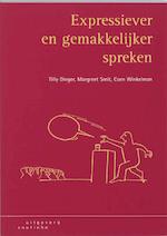 Expressiever en gemakkelijker spreken - Tilly Dinger, M. Smit, Coen Winkelman, Coen Winkelman (ISBN 9789046901076)