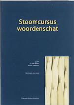 Stoomcursus woordenschat - J.J.J. Pol, R. van den Belt, J.E. van Hulzen (ISBN 9789080474642)