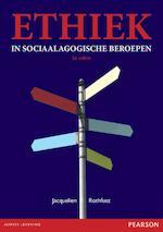 Ethiek - Jacquelien Rothfusz, Jacqueline Rothfusz (ISBN 9789043024198)