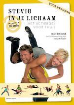 Stevig in je lichaam - Marc De Jonck (ISBN 9789002231735)