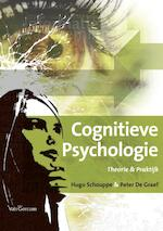 Cognitieve psychologie - Hugo Schouppe, Hugo Schouppe, Peter De Graef (ISBN 9789023246978)